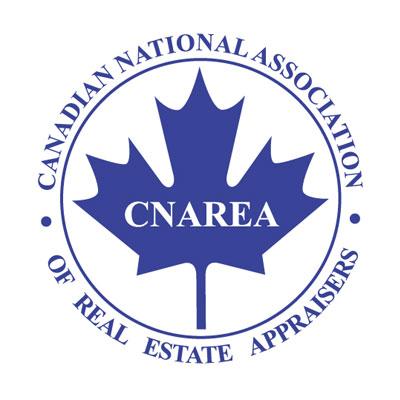 logo-cnarea